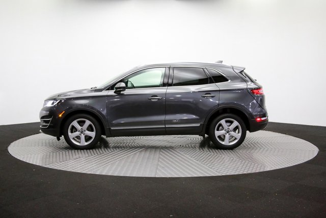2017 Lincoln MKC for sale 123212 55