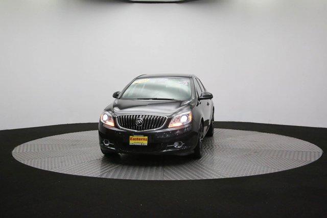 2016 Buick Verano for sale 125380 48