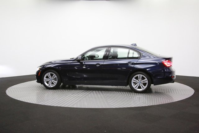 2016 BMW 3 Series for sale 124757 58