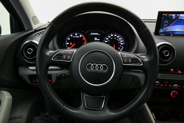 2016 Audi A3 for sale 123072 15