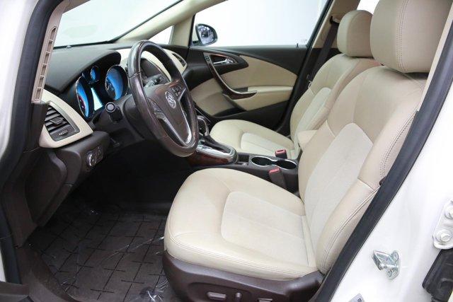 2016 Buick Verano for sale 119877 14