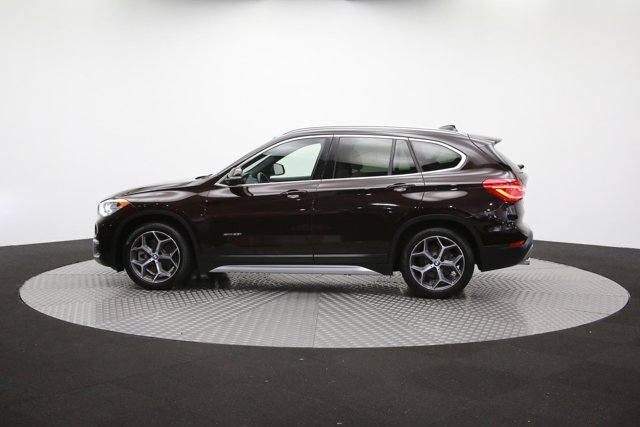 2016 BMW X1 for sale 122968 57