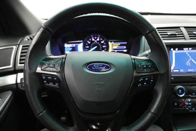 2017 Ford Explorer for sale 125558 13