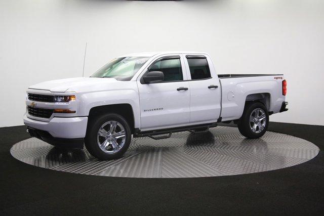 2016 Chevrolet Silverado 1500 for sale 118833 63