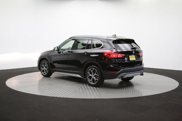 2016 BMW X1 for sale 122883 61