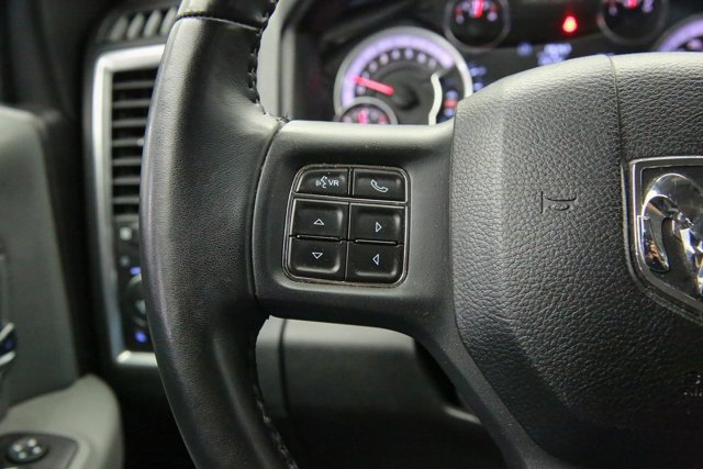 2019 Ram 1500 Classic for sale 120254 15