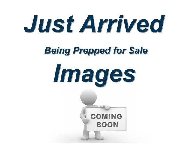 https://content.homenetiol.com/640x480/7bb94bb5f9ec49b290c798b96d9ced1c.jpg