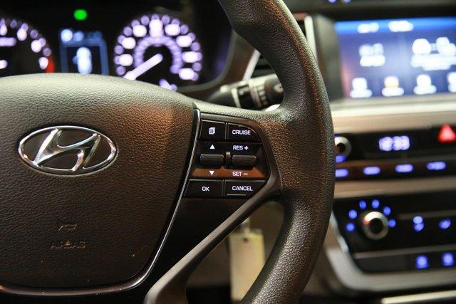 2016 Hyundai Sonata for sale 123415 14