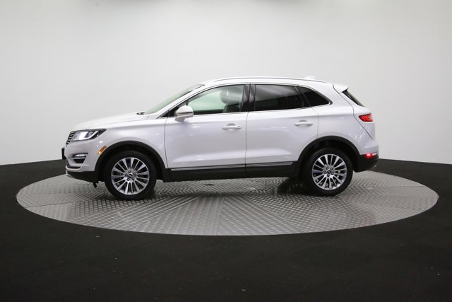 2017 Lincoln MKC for sale 122825 54