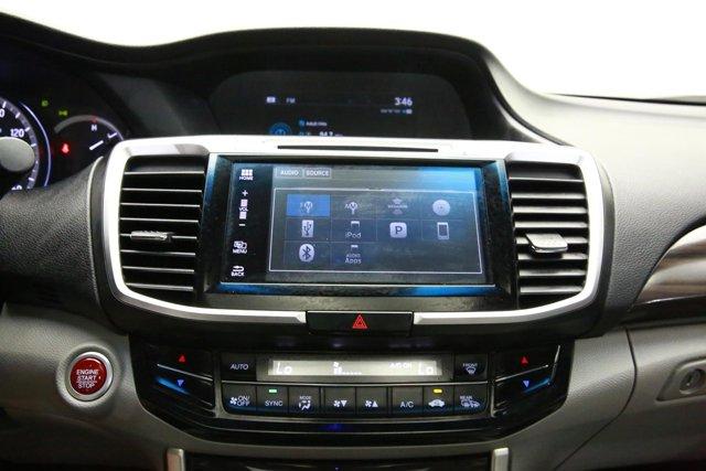2016 Honda Accord for sale 120458 10