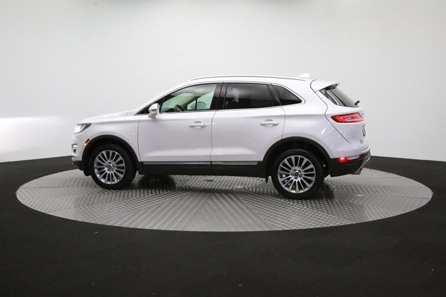 2017 Lincoln MKC for sale 122825 56