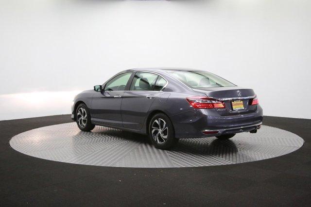 2017 Honda Accord for sale 124542 60