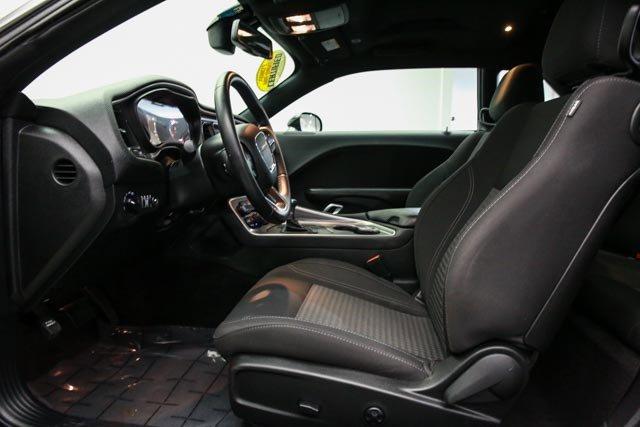 2019 Dodge Challenger for sale 122691 17