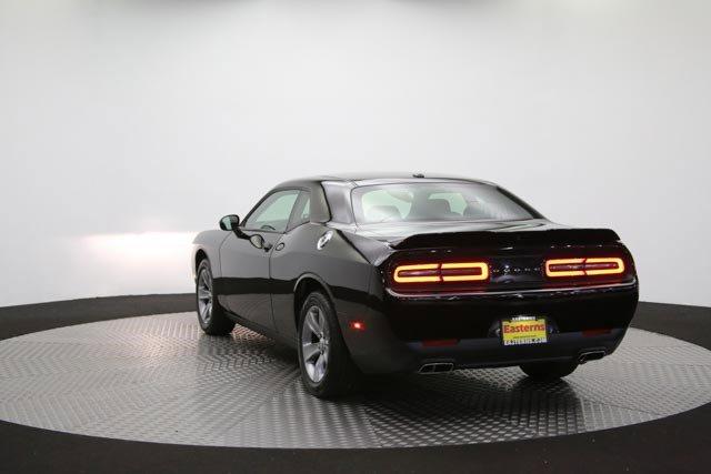 2019 Dodge Challenger for sale 122691 28