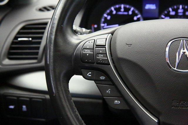 2017 Acura RDX for sale 121511 13