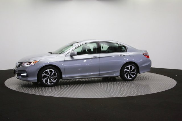2017 Honda Accord for sale 124412 56