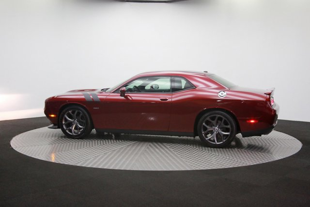 2019 Dodge Challenger for sale 121374 56