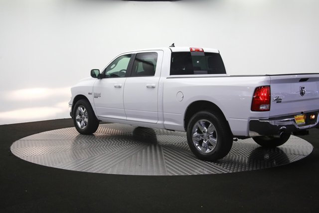 2019 Ram 1500 Classic for sale 120254 70