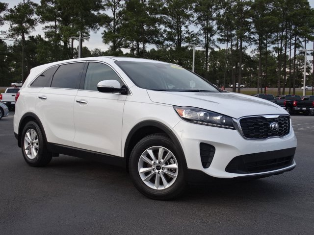 Used 2019 KIA Sorento in , AL