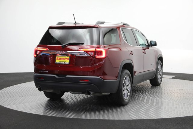 2017 GMC Acadia for sale 125054 4