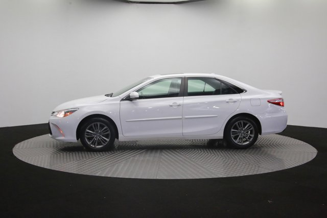 2017 Toyota Camry for sale 121995 54