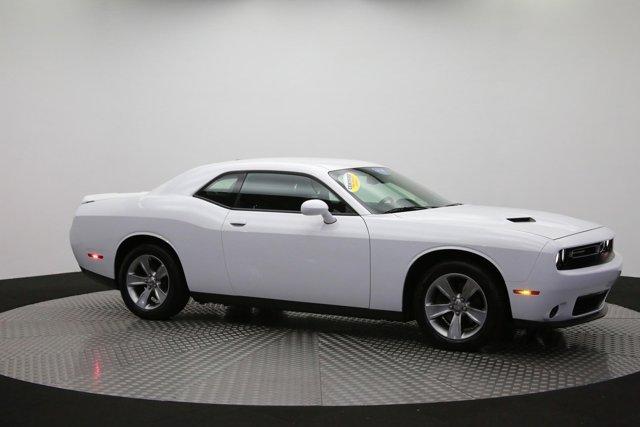 2019 Dodge Challenger for sale 122692 39