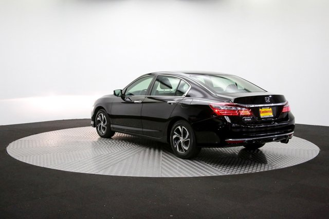 2017 Honda Accord for sale 123729 60