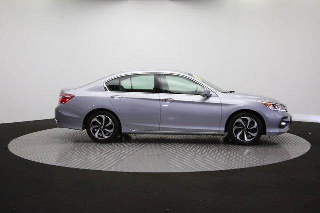 2017 Honda Accord for sale 124412 43
