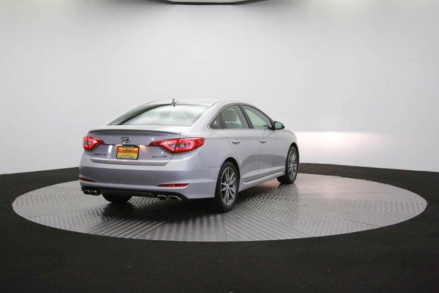 2017 Hyundai Sonata for sale 124601 35