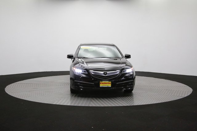 2016 Acura TLX for sale 123021 49