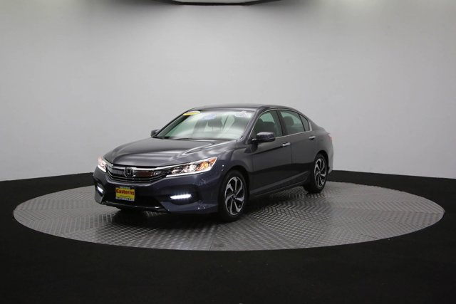 2017 Honda Accord for sale 124815 52