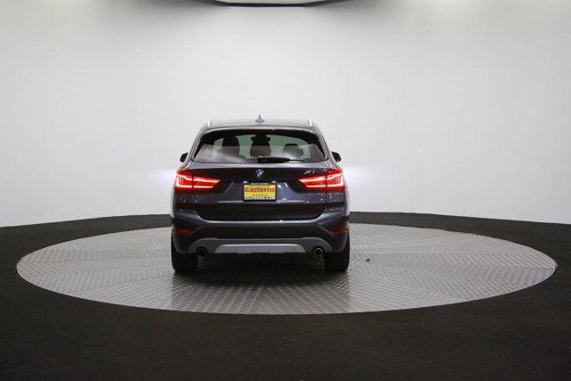 2016 BMW X1 for sale 123966 33