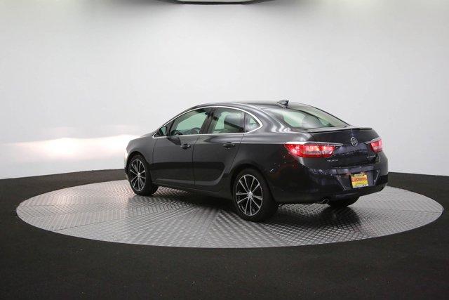 2016 Buick Verano for sale 125380 59