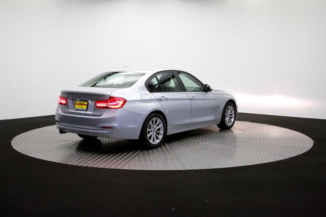 2016 BMW 3 Series for sale 122374 38