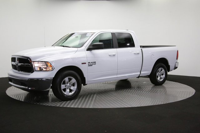 2019 Ram 1500 Classic for sale 124337 50