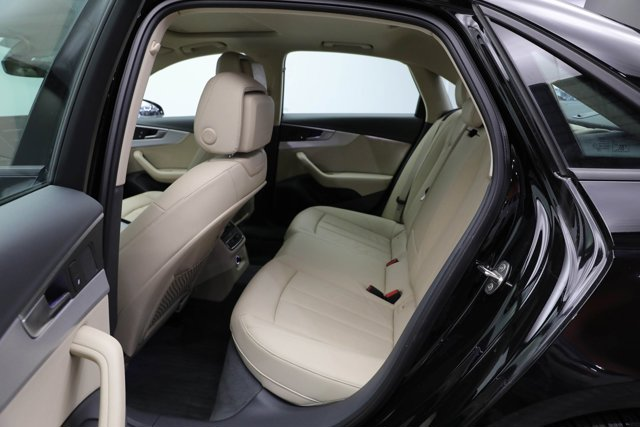 2017 Audi A4 for sale 123589 19