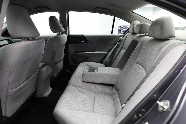 2014 Honda Accord for sale 124711 19