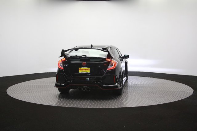 2017 Honda Civic Type R for sale 120216 44