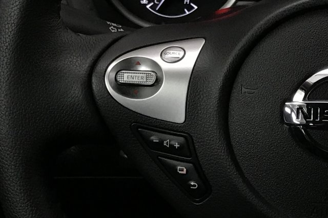 Used 2019 Nissan Sentra SV