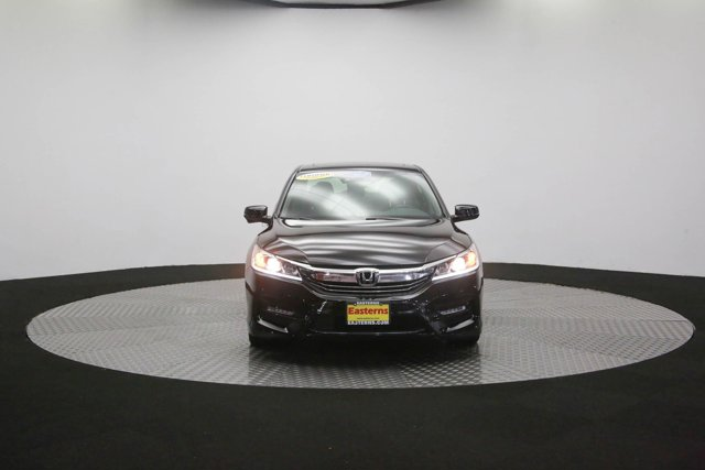 2017 Honda Accord Hybrid for sale 125673 47