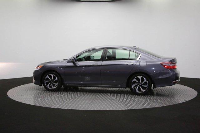 2017 Honda Accord for sale 124985 59