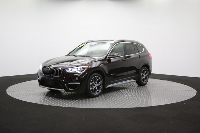 2016 BMW X1 for sale 122968 52