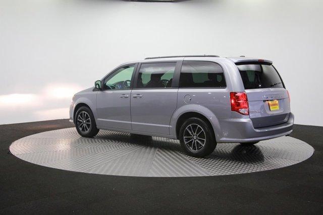 2018 Dodge Grand Caravan for sale 121348 60