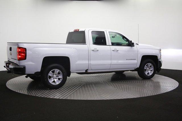 2019 Chevrolet Silverado 1500 LD for sale 120013 49