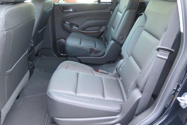 New 2019 GMC Yukon 4WD 4dr SLT Standard Edition