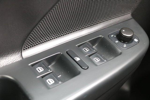 Used 2011 Volkswagen Jetta SportWagen 4dr DSG TDI