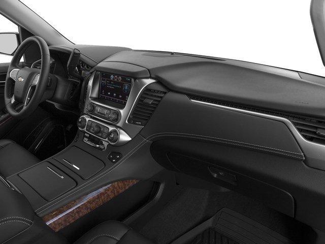New 2017 Chevrolet Tahoe 2WD 4dr Premier