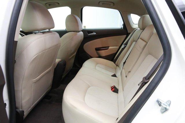 2016 Buick Verano for sale 119877 93