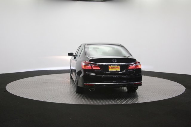 2017 Honda Accord for sale 120464 73