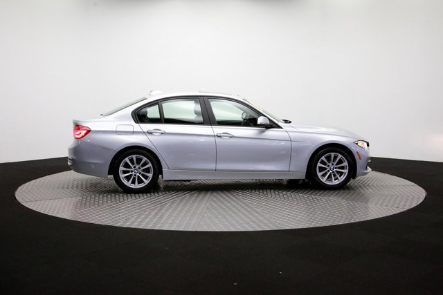 2016 BMW 3 Series for sale 122374 42